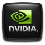 71412-nvidia-logo