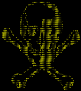 Ascii_Skull_by_DeepZoom