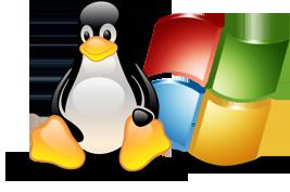 installer ubuntu windows