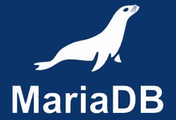 mariadb mysql server